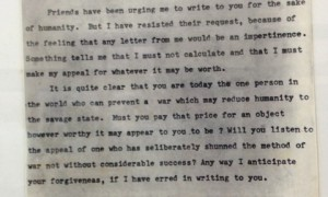 Ghandi-Letter-1.jpg