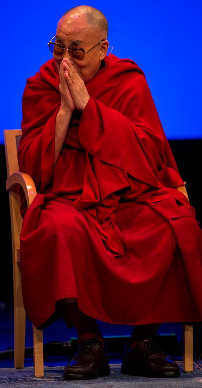 dalai-lama-CAT693