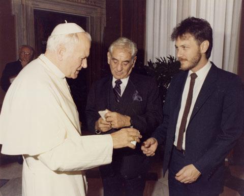 Pope Photo_1